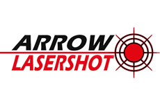 Arrow Laser Shot