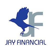Jay Financial