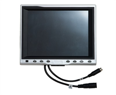 SW080 8 inch  touchscreen display