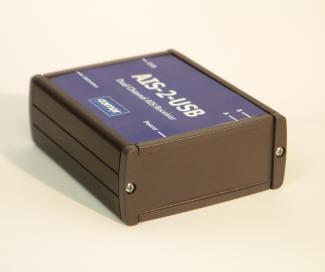 PC Plotter AIS USB Bundle