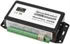Shipmodul Miniplex-2USB £219.00