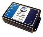 AIS AST200 Comar transponder splitter £245