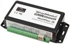 ShipModul Miniplex-2E £289