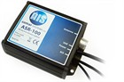 AIS ASR100 Comar receiver splitter £129