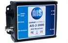 AIS Receiver AIS-2-2000 £255