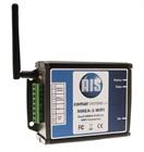 Comar NMEA-2-WiFi wireless transmitter