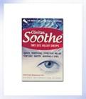 Clinitas Soothe Lubricant Eye drops 20 x 0.5ml vials
